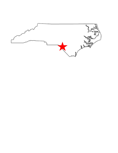 Pembroke NC.png