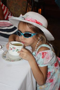Tea Party 2019 318