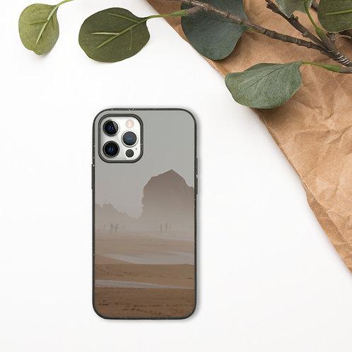Cover biodegradabile per iPhone series