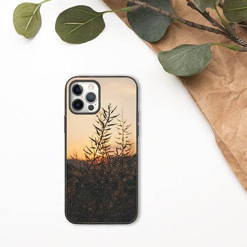 Cover biodegradabile Sunset
