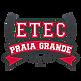 logo_etec.png