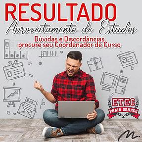 resultado_aproveitamento_estudos2.jpg