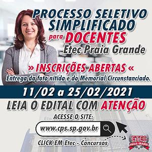 insta_PS_professores2.jpg
