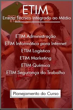 ETIM.png