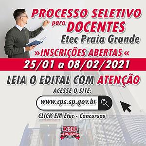 insta_PS_professores.jpg