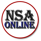 icone_NSA.png