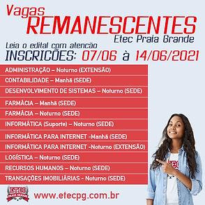 Insta_vagas_remanecentes_2021.jpg