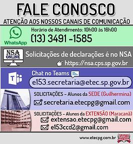 canais_comuicação.jpg