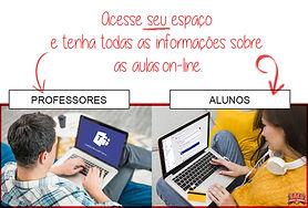 acesso_ead_info.jpg