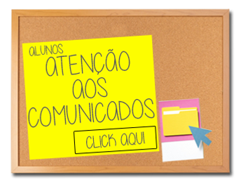 QUADRO_ALUNOS.png