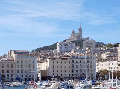 Déconfinement étape 3 : découvrez les changements à Marseille à partir du 9 juin
