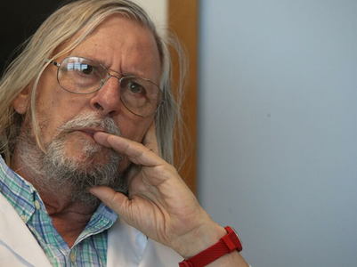 Raoult quittera la direction de l'IHU en 2022