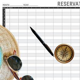 Motel-Reservation-Pads.jpg