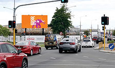 1Moorhouse_Ave_Billboard_JB_Presentation