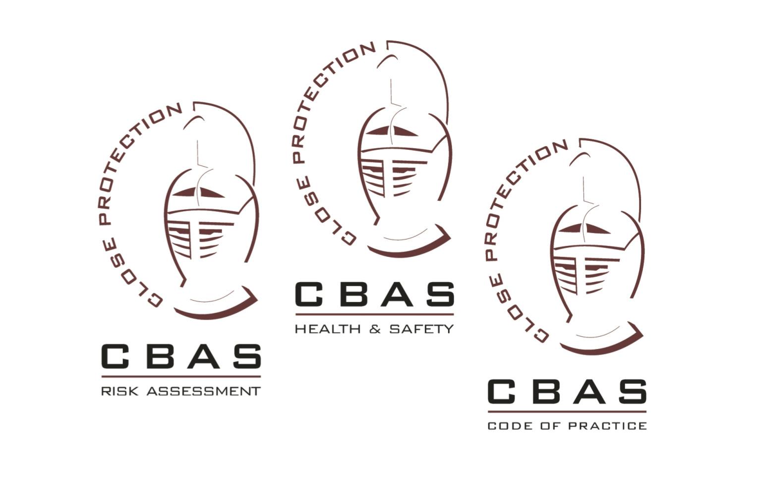 Logo Design - CBAS