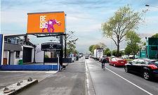 1Brougham_Street_Billboard_JB_Presentati