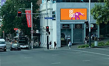 1Queen-Street_Billboard_JB_Presentations