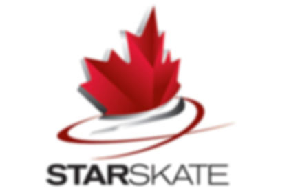 StarSkate