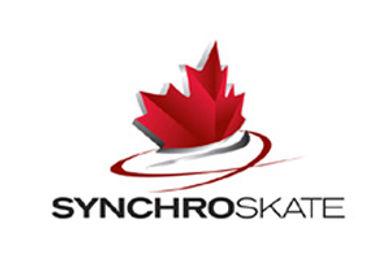 SynchroSkate