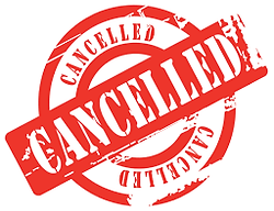 Cancelled-e1512398209632.png