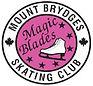 Magic Blades Synchro Teams