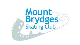 Mount Brydges Skating Club