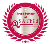 Child-Partner-Banner.png