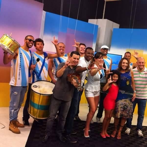 Gravação_do_programa_da_record