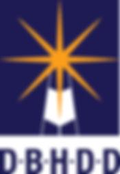 DBHDD_logo.jpg
