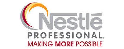 logo Nestle.jpg