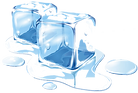 kisspng-ice-cube-melting-clip-art-ice BL
