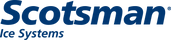Scotsman Ice Systems Logo Main.png