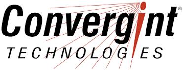 logo convergint.png