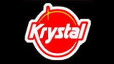 logo krystals.jpg