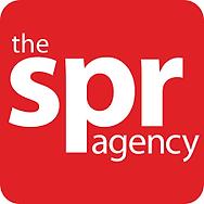 spr logo.png