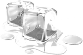 kisspng-ice-cube-melting-clip-art-ice- d
