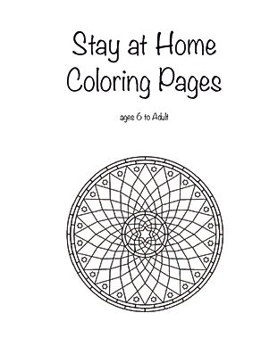 Pages from HTP_ColoringPages_Mandalas.jp