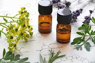 Essential Oils Pic.png