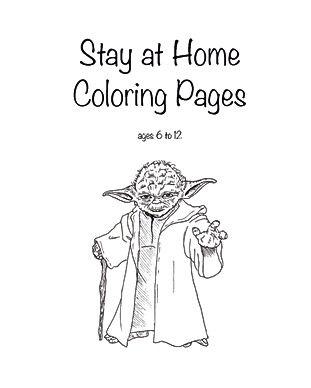 Pages from HTP_ColoringPages6-12-2.jpg