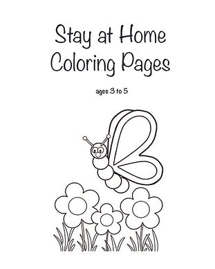 Pages from HTP_ColoringPages3-5-2.jpg