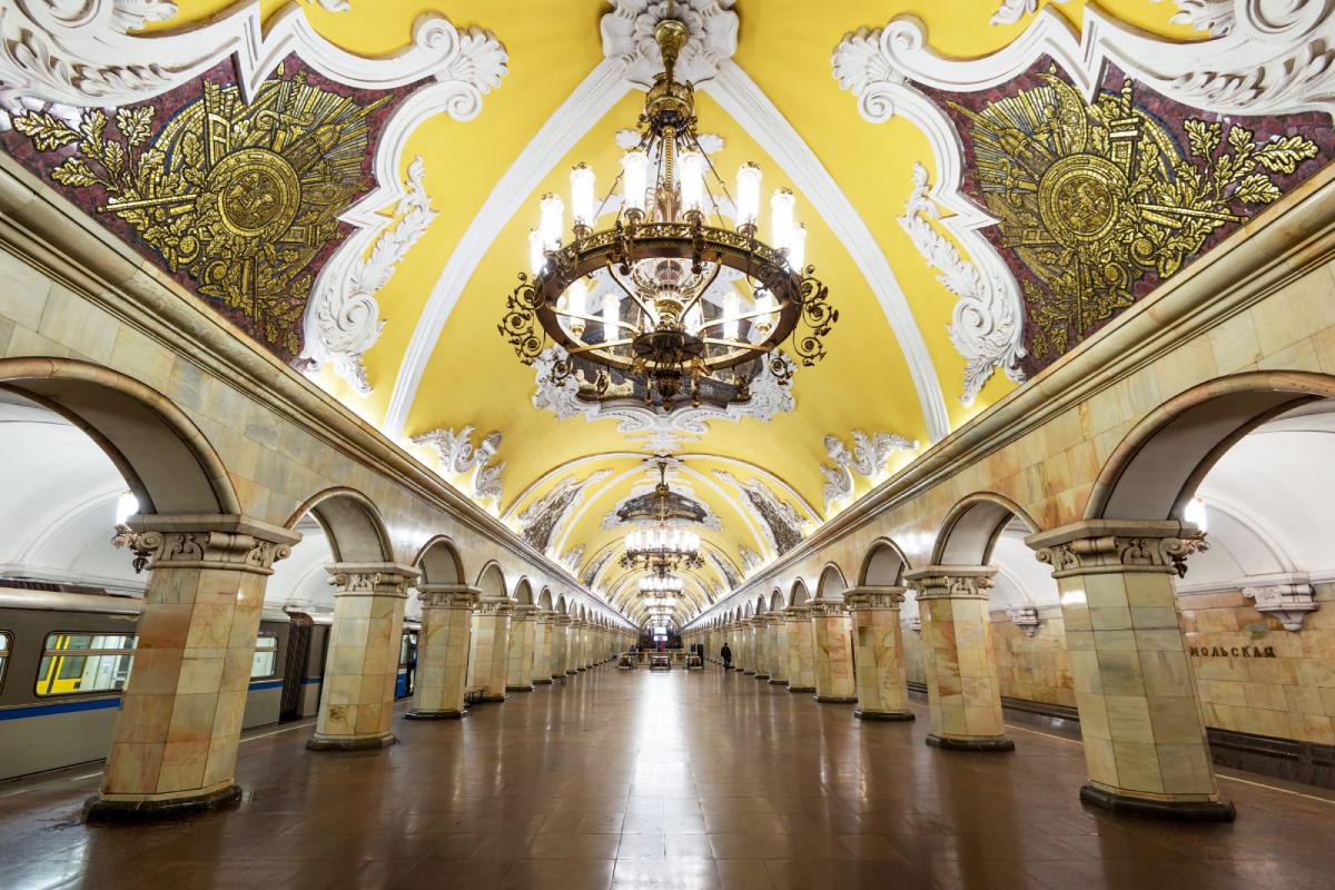 metro-station-moscow
