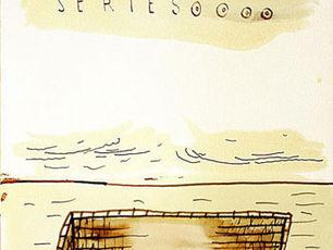 juliano-desenho-3.jpg