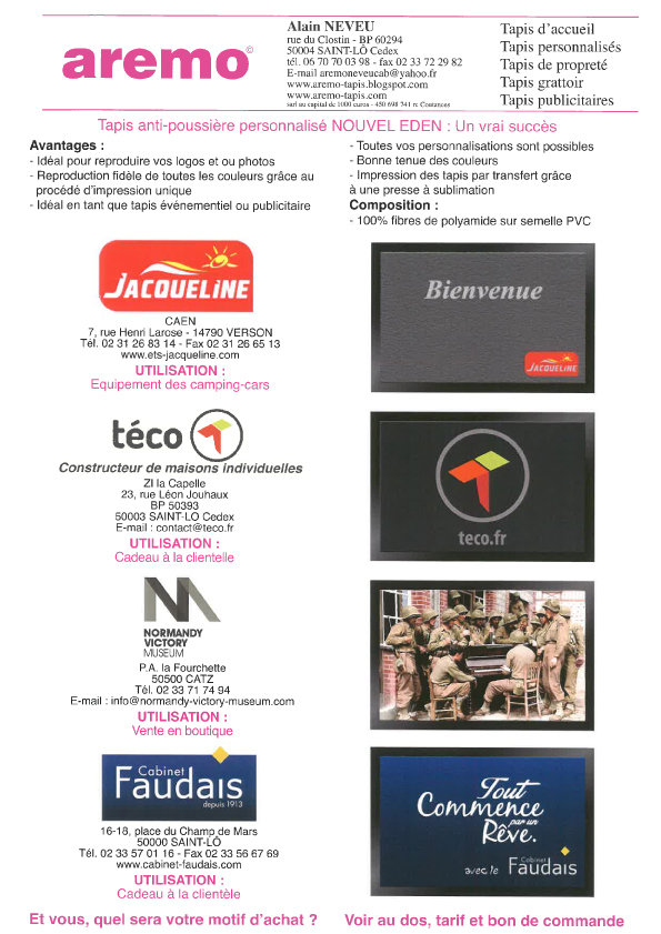 aremo--logos.jpg