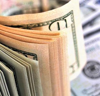 Dollars_edited_edited_edited.jpg