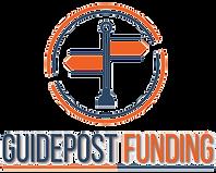 Guidepost%25252520Funding%25252520Logo_e
