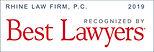 109463 - Rhine Law Firm, P.C..jpg