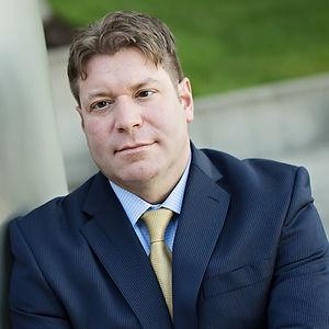David Greco Lawyer