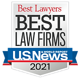Best Law Firms - Standard Badge small si