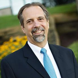David Kotzian Lawyer
