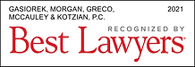 Best Lawyers - Firm Logo medium size.png